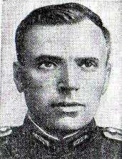 Моисеенков Григорий Петрович