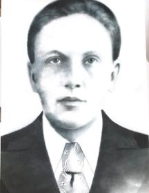 Рощенко Иван Андреевич