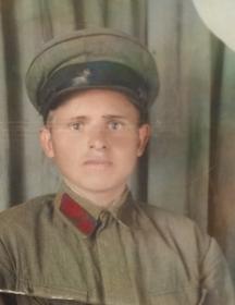 Вакал Александр Гаврилович
