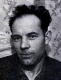 Егоров Александр Федорович