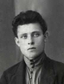 Шатилов Алексей Иванович