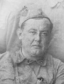 Зайцев Владимир Петрович