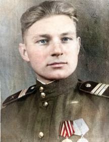 Болтенков Анатолий Алексеевич