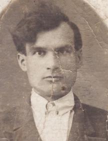 Колодий Павел Иванович