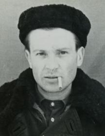 Трофимов Владимир Иванович
