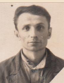 Масло Андрей Григорьевич