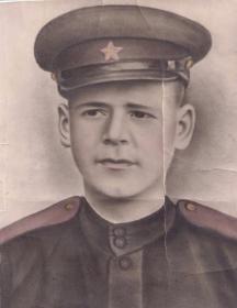 Козлов Александр Фёдорович