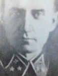 Филин Александр Иванович
