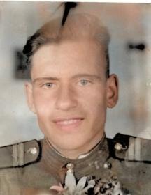 Виноградов Геннадий Иванович