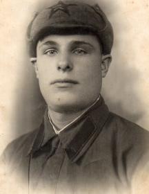 Толкушев Николай Тимофеевич