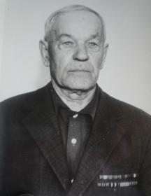 Шмалько Михаил Васильевич
