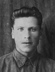 Коломотов Сергей Андреевич