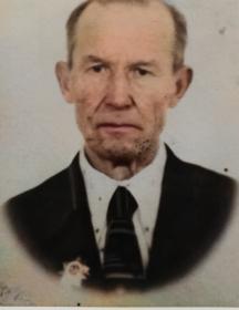 Цицин Иван Михайлович