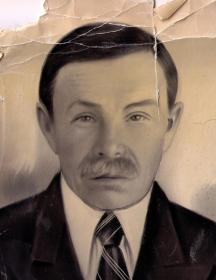 Крылов Родион Гаврилович
