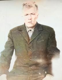 Осинский Франц Тофильевич