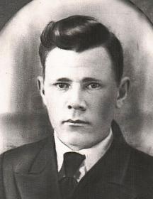 Урванцев Георгий Романович