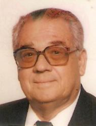 Черняев Владимир Борисович