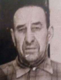 Бараненко Николай Федотович