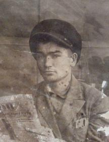 Арапов Алексей Владимирович