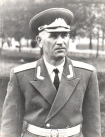 Сланов Александр Алексеевич