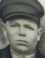 Селищев Иван Иванович