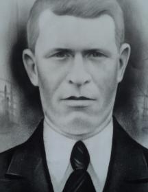 Ендовицкий Филипп Лукьянович