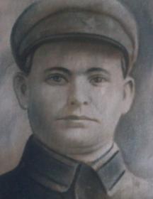 Бугаев Петр Филиппович