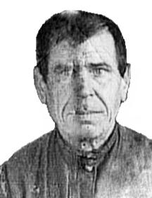 Сапунов Алексей Михайлович