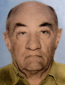 Мирошниченко Константин Пантелеевич