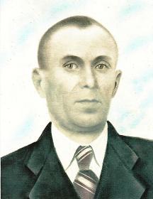Власов Иосиф Макарович