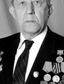Константинов Виктор Павлович