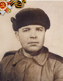 Сёмин Дмитрий Михайлович