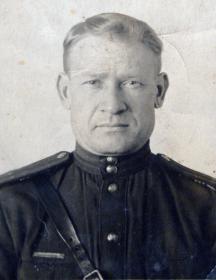 Золотухин Николай Петрович