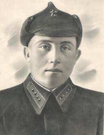 Тютиков Семён Герасимович