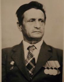 Трошко Василий Михайлович