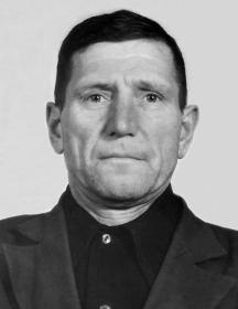 Нестеров Сергей Дмитриевич