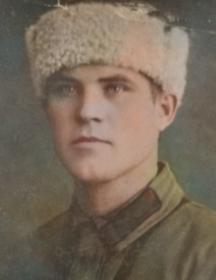 Широкин Василий Яковлевич