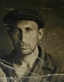 Винокуров Василий Кузьмич
