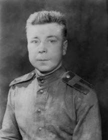 Бугринов Сергей Степанович