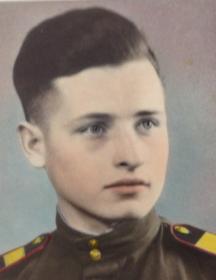 Сонин Пётр Тарасович