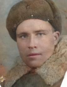 Макеев Дмитрий Иванович