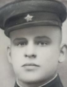 Бурученко Александр Иванович