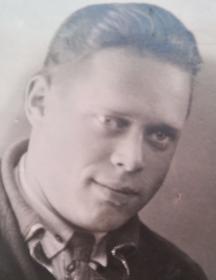 Русанов Николай Викторович