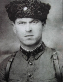 Мартыненко Алексей Митрофанович