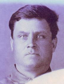 Чебыкин Григорий Дмитриевич