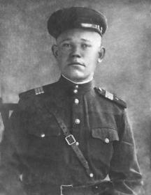 Тарасенко Василий Петрович
