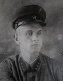 Зозуля Николай Платонович