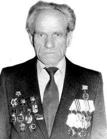 Корягин Александр Григорьевич