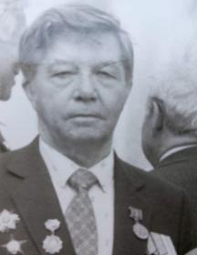 Свинарев Николай Иванович