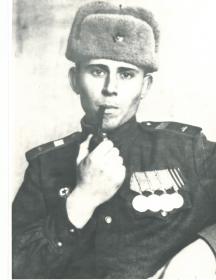 Лавриненко Алексей Акимович